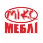 Микс Мебель, Малайзия