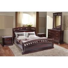 Кровать Флоренция