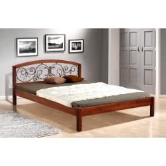 Кровать Джульета