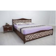 Кровать Монблан Прованс